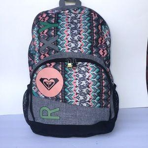 ⭐️ ROXY Backpack